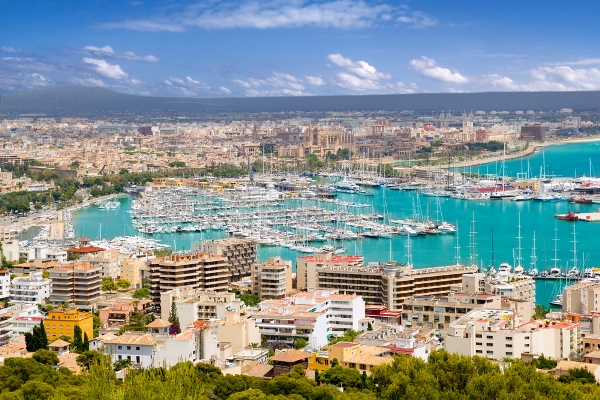 My Mallorca Travel Guide Must Do S Sees Part
